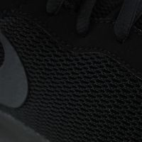 Produktfoto Thumbnail 44