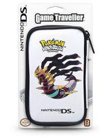 Bigben Interactive Pokemon Case P816, 21,5 cm, 13 cm, 3,5 cm