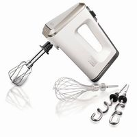 Krups Handmixer 3 Mix 9000  Gn9011Fh