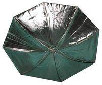 Interfit INT262, Silber, 90 cm