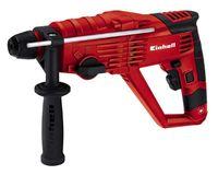 Einhell Bohrhammer TH-RH 800 E 800 Watt
