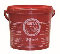 Eutra Tetina Melkfett klassik 5000ml