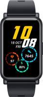 Honor Watch ES Smartwatch (4,16 cm/1,64 Zoll)