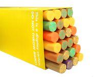 Schwimmnudel Poolnudel 160 cm einzigartiges tolles Farbenspiel | 24er SET
