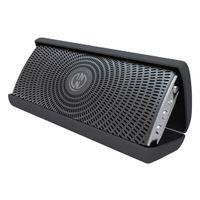 InnoFlask 2.0 BT Lautsprecher