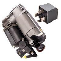 für Mercedes E Klasse W220 W211 S211 Luftfederung Kompressor Airmatic 2113200304