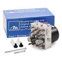 ATE Hydraulikaggregat Bremsanlage für VW GOLF V 1K1 für AUDI A3 8P1