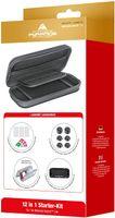 Software Pyramide Nintendo Switch Lite: Starter Set 12 in 1