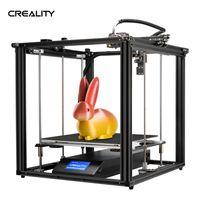 Creality 3D Ender-5 Plus