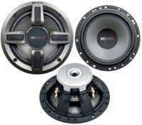 MB QUART Premium Kickbass Lautsprecher 16,5 cm PVI-164