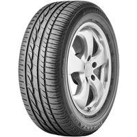 Bridgestone Turanza ER 300 235/55R17 103V XL Sommerreifen ohne Felge
