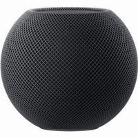 Apple HomePod mini - Space Grey MY5G2D/A