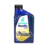 Paraflu PLUS ready to use 1 Liter Kühlerfrostschutz 16591619