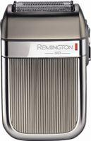 Remington HF9000 HeritageFolienrasierer