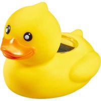 TFA 30.2031.07 Ducky Badethermometer 30.2031.07