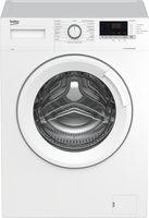 Beko WML61633NPS1 Freistehende Waschmaschine 6kg 1600-U/min Weiß