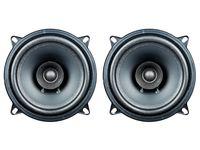 PG Audio EVO I 13.2, 13 cm Dual Cone Lautsprecher, 1 Paar