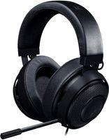 RAZER Kraken Pro V2 for Console Analog Stereo Gaming Headset Oval Black