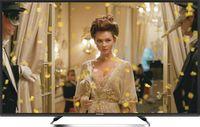 Panasonic TX-32FSW504S 80 cm (32 Zoll) LCD-Fernseher, DVB-T/-T2/-C/-S2 Empfänger, HbbTV, WLAN, Smartphone-Steuerung, eingebauter Sprachassistent, CI+