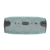 Neue Mini Music Box Kleine Kriegstrommel BT Lautsprecher