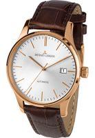 Jacques Lemans - Armbanduhr - Herren - London - Classic - 1-2073F