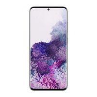 Samsung Galaxy S20 5G Cosmic Gray                128GB