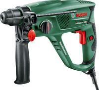 Bosch Bohrhammer PBH 2100 SRE - 550 W