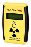 Geigerzähler - Dosimeter