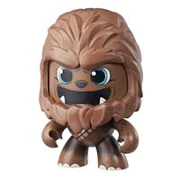 Star Wars Mighty Muggs Episode 4 CHEWBACCA