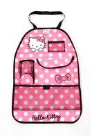 Osann - Utensilientaschen Osann Organizer Utensilo Hello Kitty Farbe: pink; 109-192-800