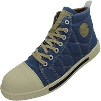 Hi-Tec Schuhe Faro ST, W002277033, Größe: 47