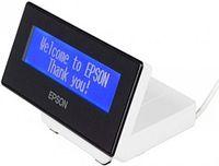 Epson DM-D30 (101) - Kundenanzeige - USB