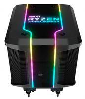 Cooler Master Wraith Ripper AMD TR4 - ARGB