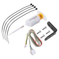Creality CR-10 V2 BLTouch Auto-Bettnivellierungssensor-Kit Zubehör für CR-10 V2