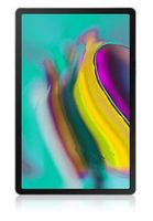 Samsung Galaxy Tab S5e LTE / Black /10,5' Super AMOLED (2560x1600) / 64GB  / 1,7 GHz Octacore / 4 GB / Android 8.0, Farbe:Silber