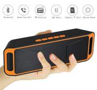 Aztech 1021 Radio-Recorder, MP3-Wiedergabe, Bluetooth Docking, USB