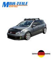 Bra VW Golf 6 MKVI ohne Emblem   Haubenbra Motorhaubenbra Steinschlagschutz