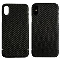 nevox CarbonSeries Cover       iPhone X