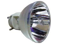 OSRAM Projektorlampe P-VIP 240/0.8 E20.9N