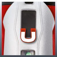 Produktfoto Thumbnail 9