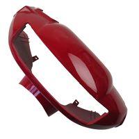 Scheinwerferverkleidung, rot 64211-110-000-R