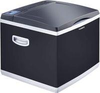 DOMETIC Kühlbox 230V CoolFun CK 40D AC