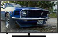 Panasonic TX-24GW324 Fernseher (LED TV 24 Zoll / 60 cm, HD Triple Tuner, Media Player, HDMI, USB)
