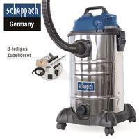 SCHEPPACH ASP30-OES Nass-/Trockensauger Staubsauger Industriesauger ***NEU***