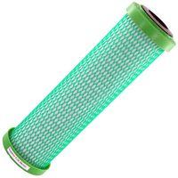 Carbonit Sonderedition Wasserfilter Superior alternativ zu NFP Premium U-9