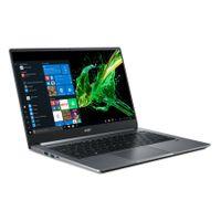 Acer Swift 3 (SF314-57-57SE) Steel Gray