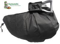 Laubsauger Fangsack passend für Einhell GC-EL 2600E