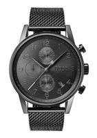 Hugo Boss Chronograph Herren Armbanduhr -1513674
