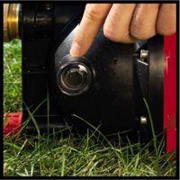 Produktfoto Thumbnail 32