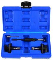 Steuerkette Wechsel Spezial Werkzeug Motor Einstellwerkzeug FIAT OPEL FORD 1,3